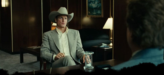 woody-harrelson-illuminati-scene-no-country-for-old-men
