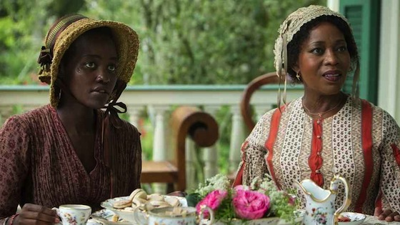 12-years-a-slave-alfre-lupita