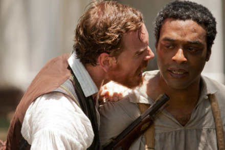 12-years-a-slave-image-12