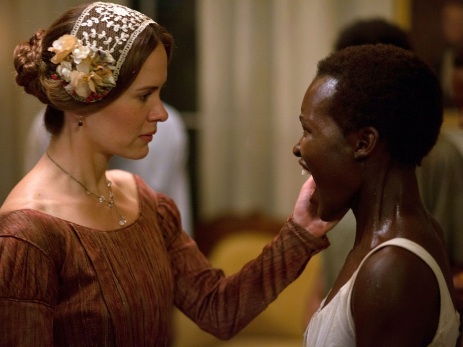 film-12-years-a-slave-.jpeg5-1280x960
