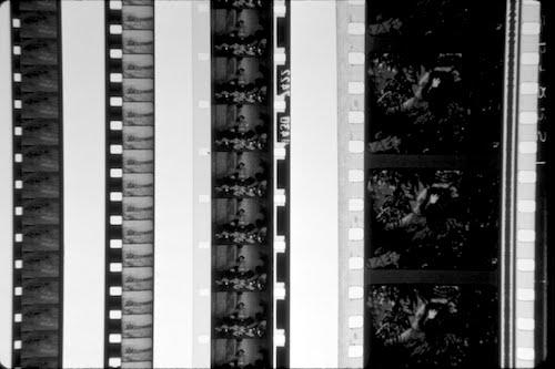 filmformats