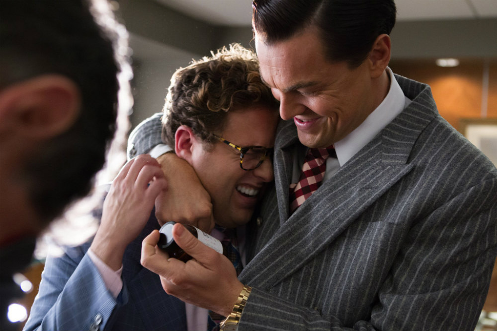 the-wolf-of-wall-street1