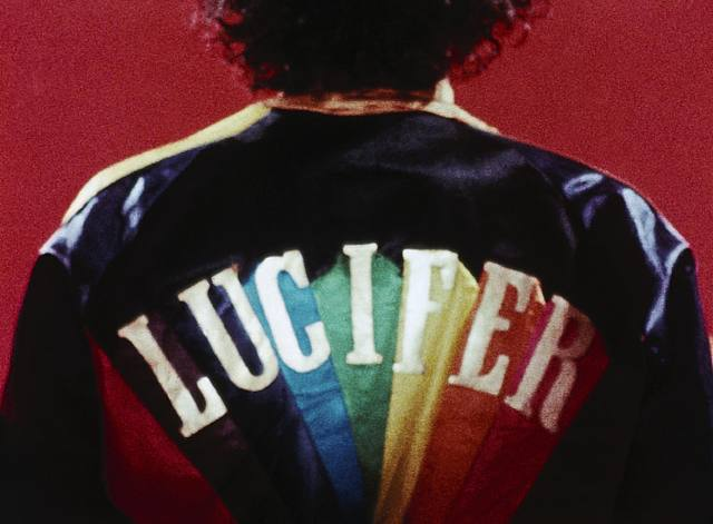 lucifer-rising-kenneth-anger1