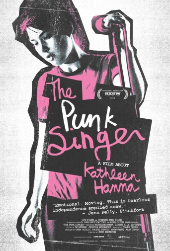 punk_singer_xlg