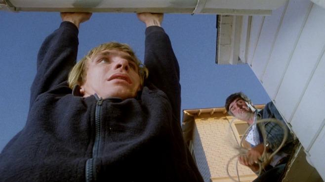 Stuntman Header