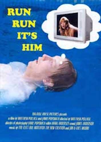 run_run_its_him