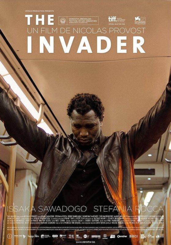 invader_poster3