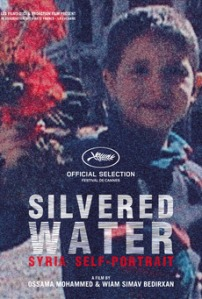195341-silvered-water-syria-self-portrait-0-230-0-341-crop