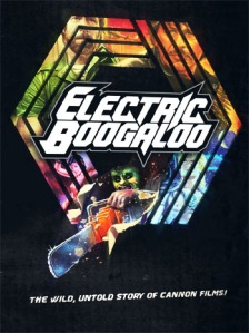 electric_boogaloo_poster_a_p113011