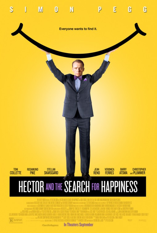 hector_and_the_search_for_happiness_ver4