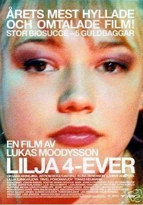 lilya copy