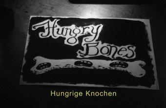 340x222xHungry-Bones-still-01-small.jpg.pagespeed.ic.9X3NBnDGub