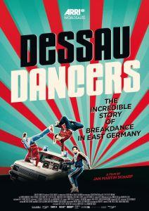 DESSAU-DANCERS-Poster-ENGLISH