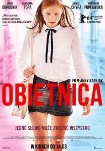 obietnica-the-word-poster