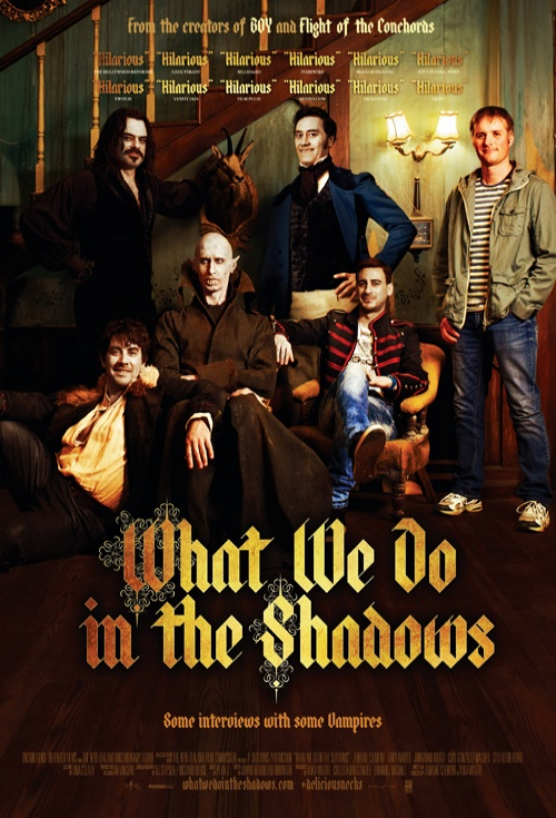 What-We-Do-in-the-Shadows-Poster-2014