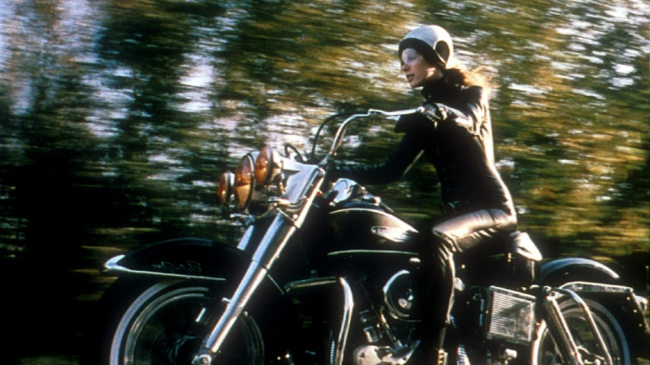 girl-on-a-motorcycle-111