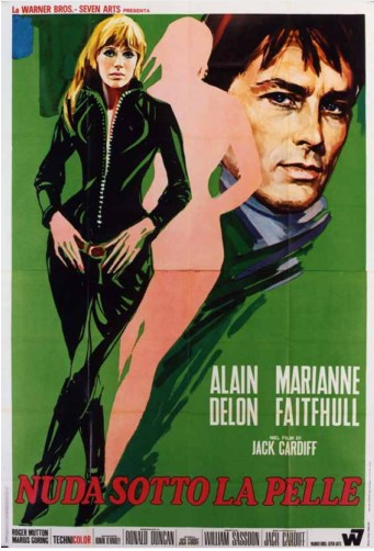 girl-on-a-motorcycle-italian-foglio-poster-ercole-brini