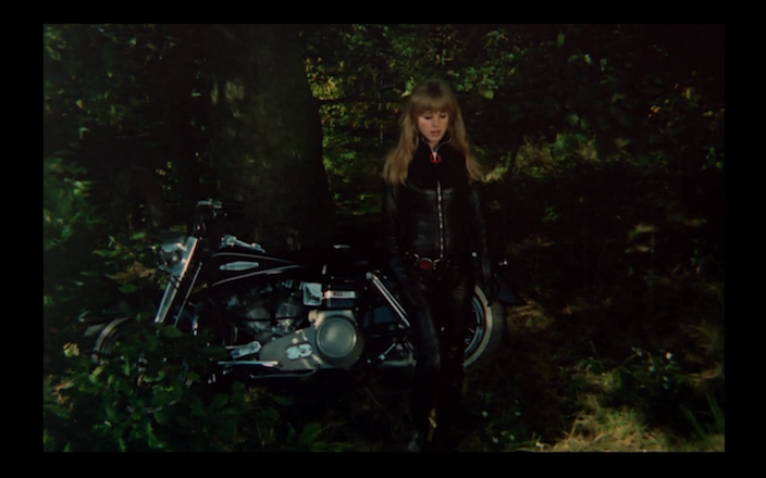 the-girl-on-a-motorcycle-1