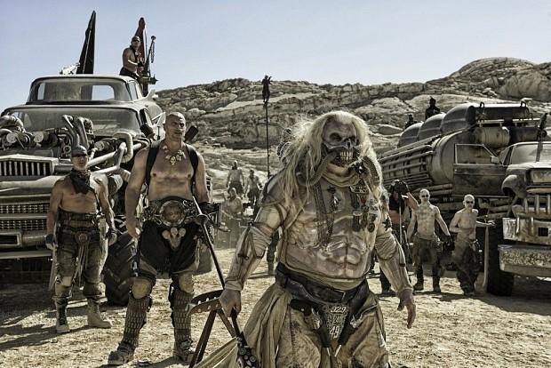 Mad-Max-Fury-Road-still-12-1024x683