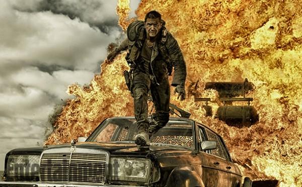 mad-max-fury-road-tom-hardy-600x372