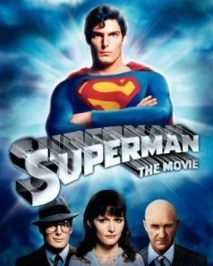 superman-original-poster