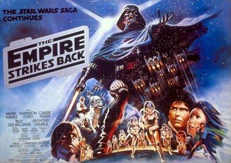 the-empire-strike-back1.jpg