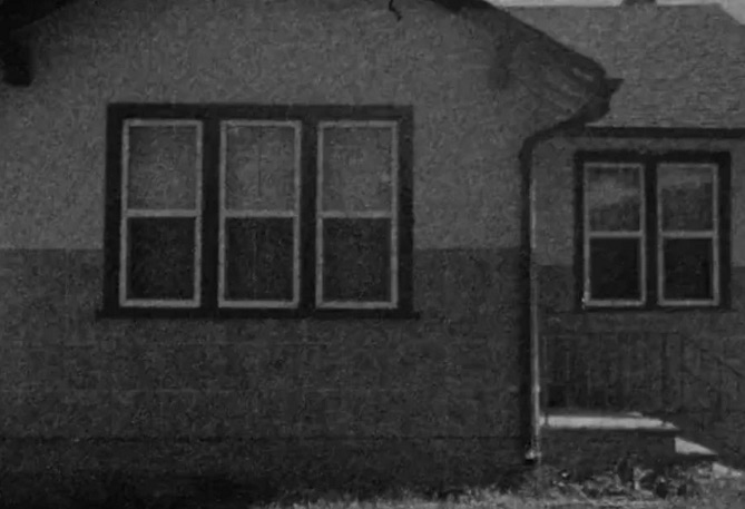 Stories Houses Tell Scott Fitzpatrick copy