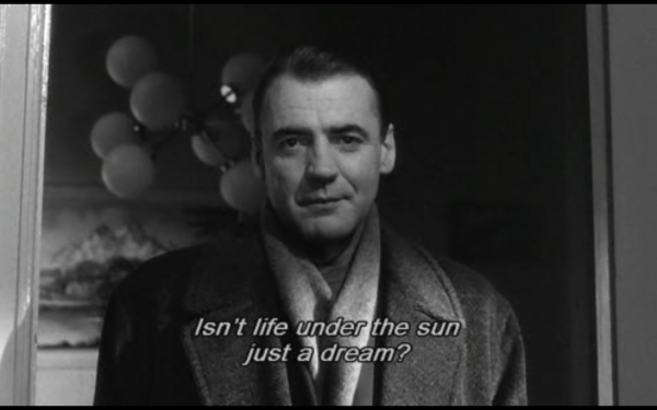 4-Wings-of-Desire-www.cinematheia.com_.png