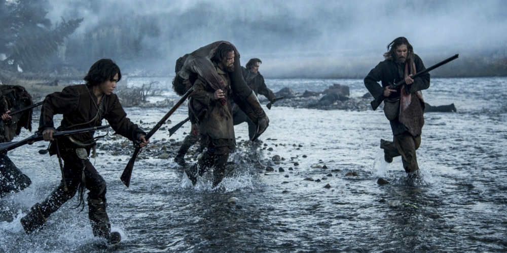The-Revenant-Battle-Scene.jpg