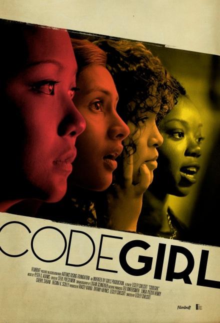 codegirl-poster