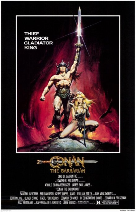 conan-the-barbarian-movie-poster-1982-1020200877