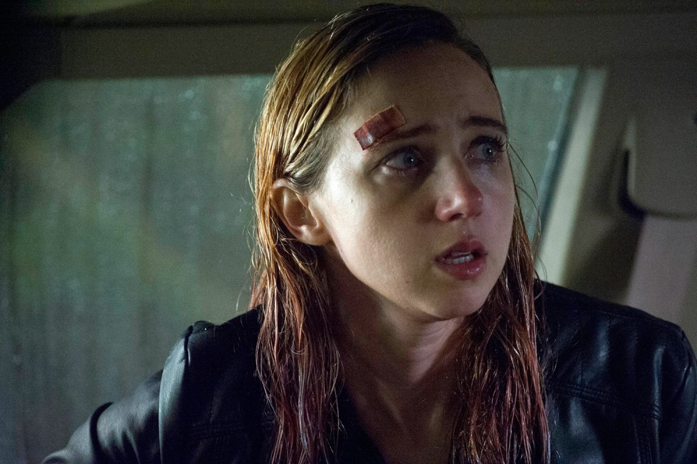 zoe-kazan-the-monster.jpg
