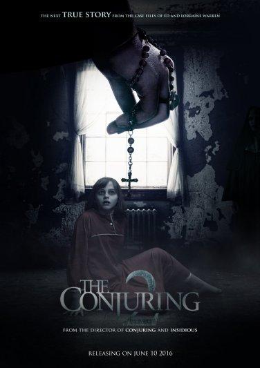 Conjuring-2-posteer.jpg
