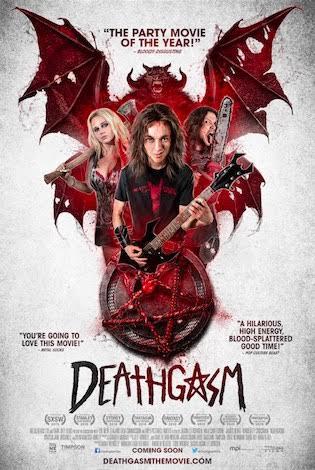 deathgasm_poster.jpg