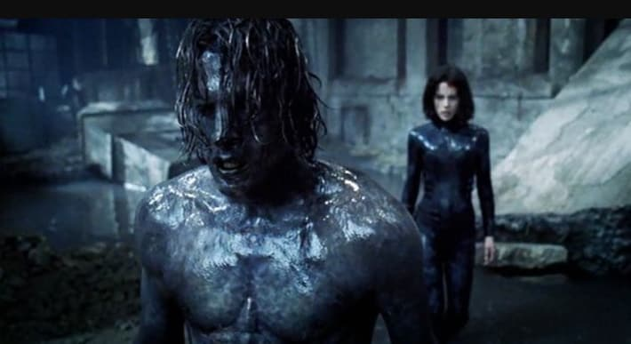 everything-we-re-expecting-to-see-in-underworld-blood-wars.jpg